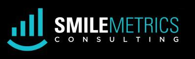 Smile Metrics Consulting