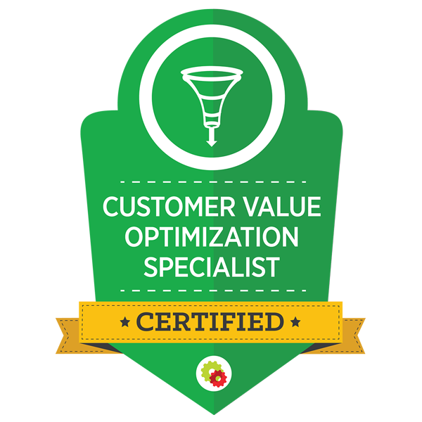 customer-value-badge